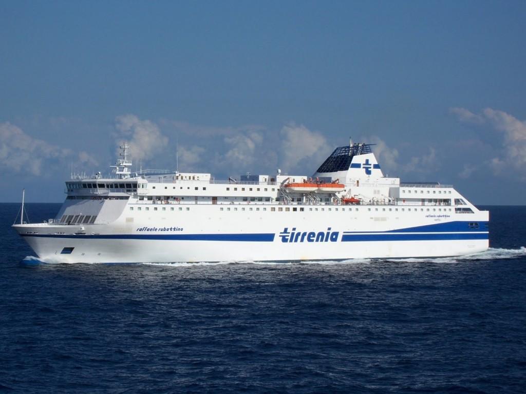 Come raggiungere Cagliari e la Sardegna