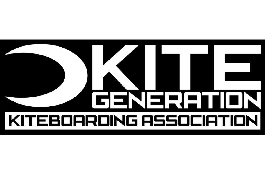 KiteGeneration Scuola kite Sardegna