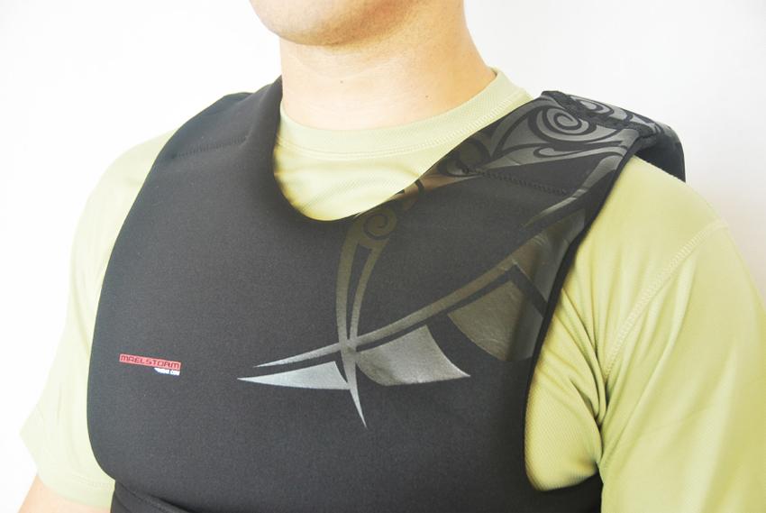 impact-vest-attrezzatura-da-kitesurf-prezzi-opinioni