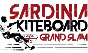 Sardinia Grand Slam Kite Foil World Championship 2017