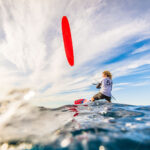 Sardegna Paradiso Kitesurf: La Sardegna e i suoi venti: un paradiso per gli amanti del kitesurf